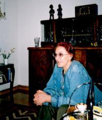 Ülle Ulla