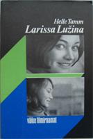 Väike filmiraamat - Larissa Lužina